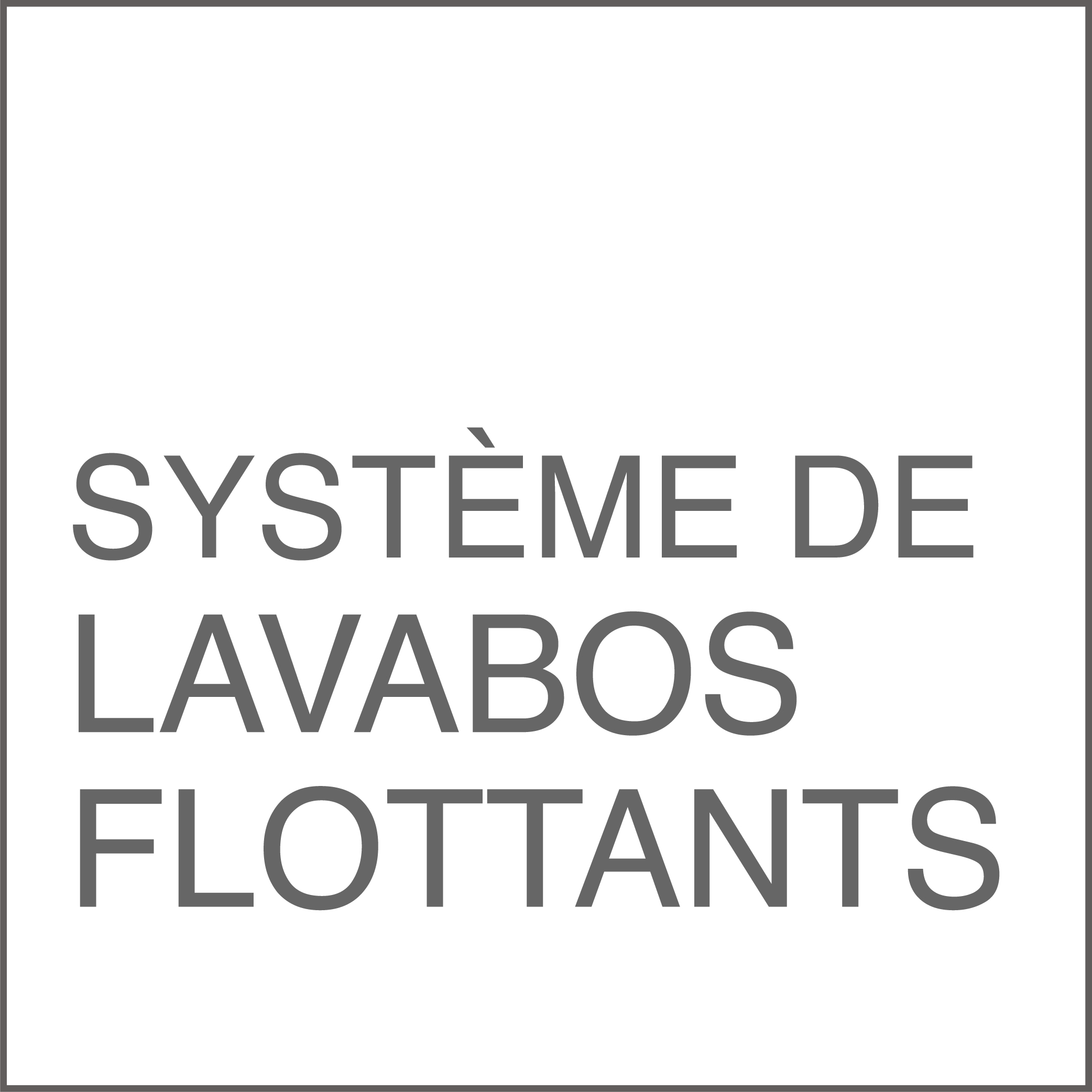 floating-sink-system
