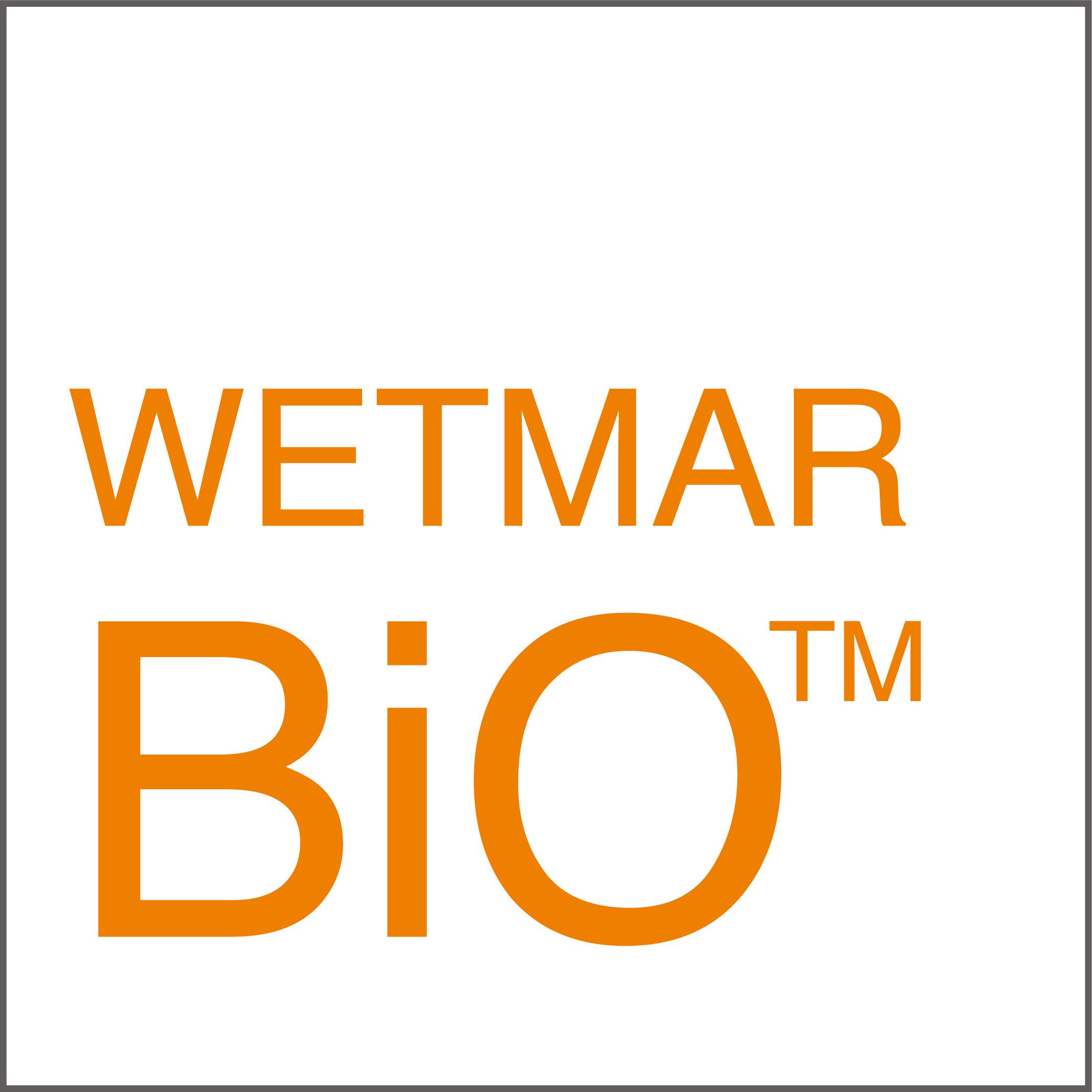 wetmar-bio