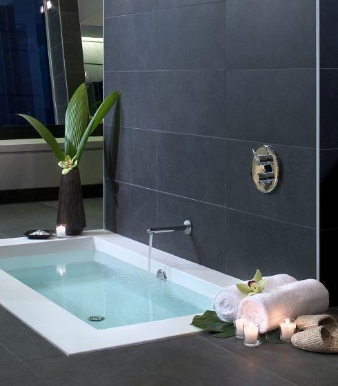 Luxury Bathroom Fixtures for Your Next Remodel | WETSTYLE