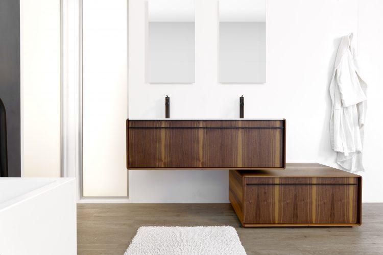 deco freestanding vanity 1