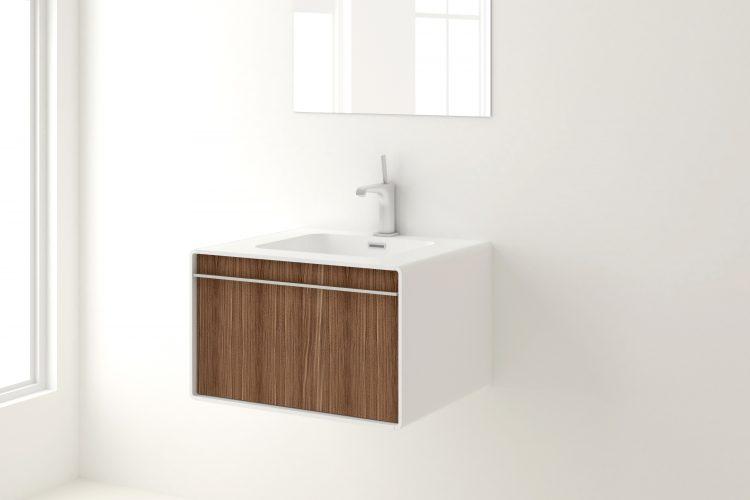 deco wall mount vanity 8