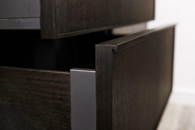frame linea vanity 7