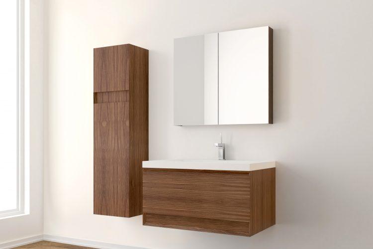 m linen cabinet 12