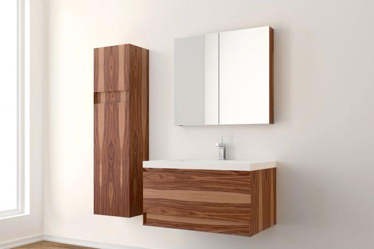 m linen cabinet 13