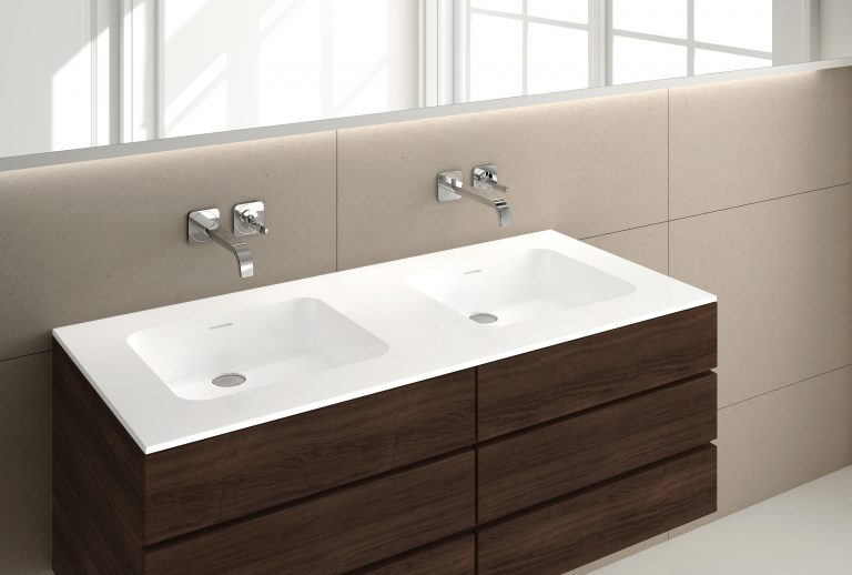 Qualified Remodeler D 233 Co Lavatory Sink Wetstyle